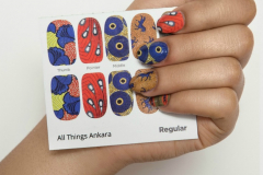 campaign-prints-on-your-fingertips-all-things-ankara-nail-wraps-2018-campaign-13