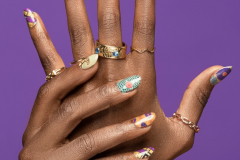 campaign-prints-on-your-fingertips-all-things-ankara-nail-wraps-2018-campaign-16