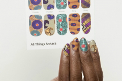 campaign-prints-on-your-fingertips-all-things-ankara-nail-wraps-2018-campaign-17