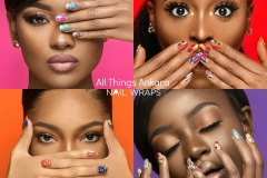 campaign-prints-on-your-fingertips-all-things-ankara-nail-wraps-2018-campaign-18