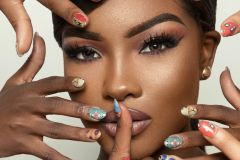 campaign-prints-on-your-fingertips-all-things-ankara-nail-wraps-2018-campaign-19