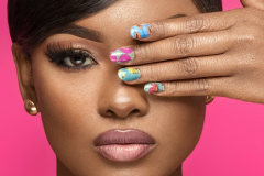 campaign-prints-on-your-fingertips-all-things-ankara-nail-wraps-2018-campaign-2