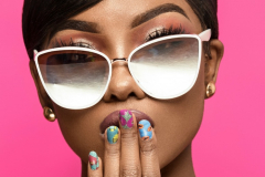 campaign-prints-on-your-fingertips-all-things-ankara-nail-wraps-2018-campaign-3