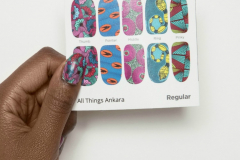 campaign-prints-on-your-fingertips-all-things-ankara-nail-wraps-2018-campaign-5