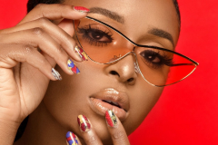 campaign-prints-on-your-fingertips-all-things-ankara-nail-wraps-2018-campaign-7