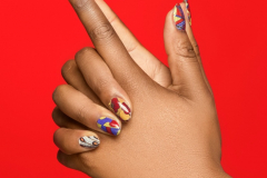 campaign-prints-on-your-fingertips-all-things-ankara-nail-wraps-2018-campaign-8