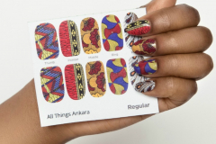 campaign-prints-on-your-fingertips-all-things-ankara-nail-wraps-2018-campaign-9