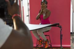behind-the-scenes-prints-on-your-finger-tips-all-things-ankara-nail-wraps-2018-campaign-behind-the-scenes-photos-15