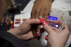 behind-the-scenes-prints-on-your-finger-tips-all-things-ankara-nail-wraps-2018-campaign-behind-the-scenes-photos-21