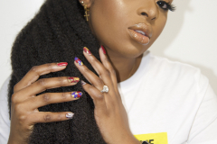 behind-the-scenes-prints-on-your-finger-tips-all-things-ankara-nail-wraps-2018-campaign-behind-the-scenes-photos-23