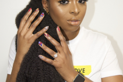 behind-the-scenes-prints-on-your-finger-tips-all-things-ankara-nail-wraps-2018-campaign-behind-the-scenes-photos-24
