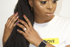 behind-the-scenes-prints-on-your-finger-tips-all-things-ankara-nail-wraps-2018-campaign-behind-the-scenes-photos-25