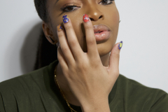 behind-the-scenes-prints-on-your-finger-tips-all-things-ankara-nail-wraps-2018-campaign-behind-the-scenes-photos-30