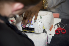 behind-the-scenes-prints-on-your-finger-tips-all-things-ankara-nail-wraps-2018-campaign-behind-the-scenes-photos-4