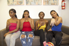 behind-the-scenes-prints-on-your-finger-tips-all-things-ankara-nail-wraps-2018-campaign-behind-the-scenes-photos-53