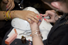 behind-the-scenes-prints-on-your-finger-tips-all-things-ankara-nail-wraps-2018-campaign-behind-the-scenes-photos-6