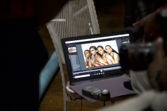 behind-the-scenes-prints-on-your-finger-tips-all-things-ankara-nail-wraps-2018-campaign-behind-the-scenes-photos-62