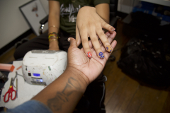 behind-the-scenes-prints-on-your-finger-tips-all-things-ankara-nail-wraps-2018-campaign-behind-the-scenes-photos-7