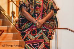 Gala All Things Ankara's Best Dressed Men at Africa Gives Back International Gala 2018 4